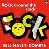 Rock around The Clock LP